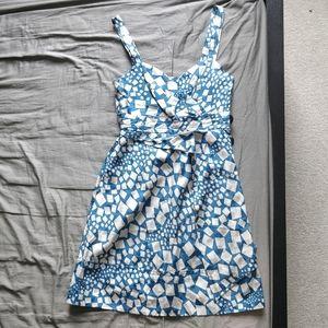 Marc Jacobs summer dress